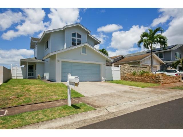 One of Waipahu 3 Bedroom Homes for Sale