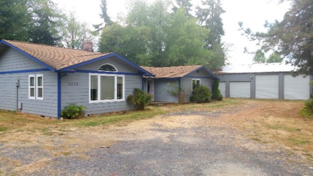 4439 Fir Tree Rd SE, one of homes for sale in Tumwater