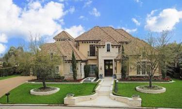 3123 Noble Lakes, Houston West, Texas