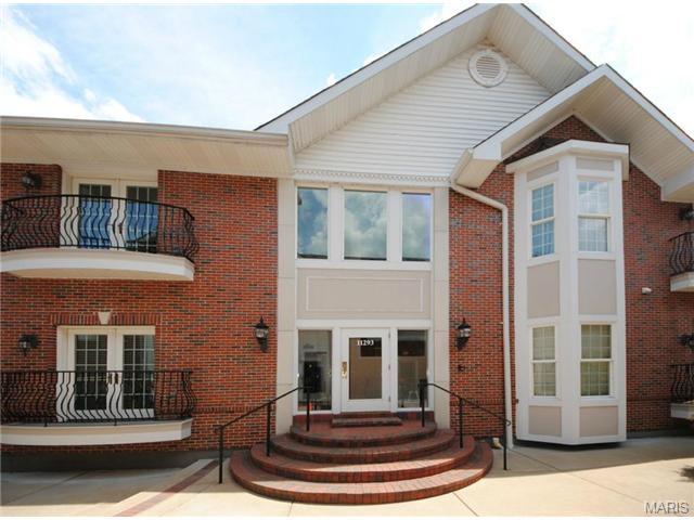 One of Kirkwood 1 Bedroom Homes for Sale
