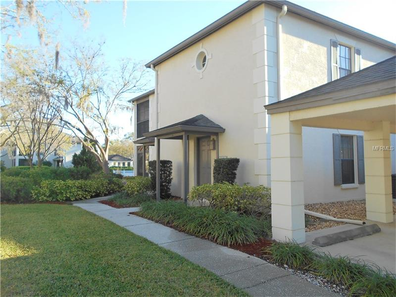 13036 VILLAGE CHASE CIRCLE 13036, Carrollwood, Florida