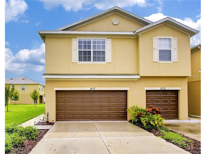 1977 HAWKS VIEW DRIVE, Ruskin in Hillsborough County, FL 33570 Home for Sale