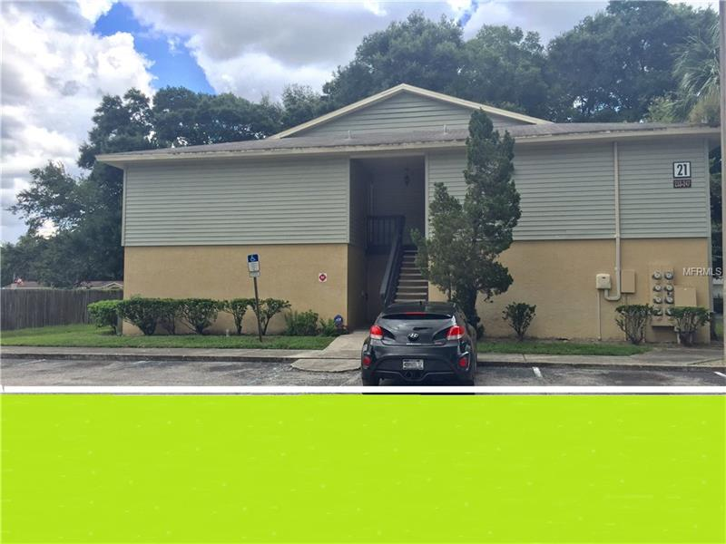 Townhome property for sale at 235 RED MAPLE PLACE 235, Brandon Florida 33510