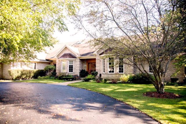 2885 Highland Road, Northbrook, Illinois