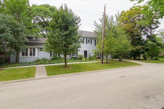 474 Oakdale Avenue, Glencoe in Cook County, IL 60022 Home for Sale