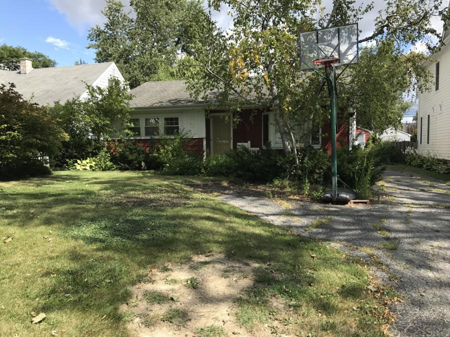 933 North Mitchell Avenue, Arlington Heights in Cook County, IL 60004 Home for Sale