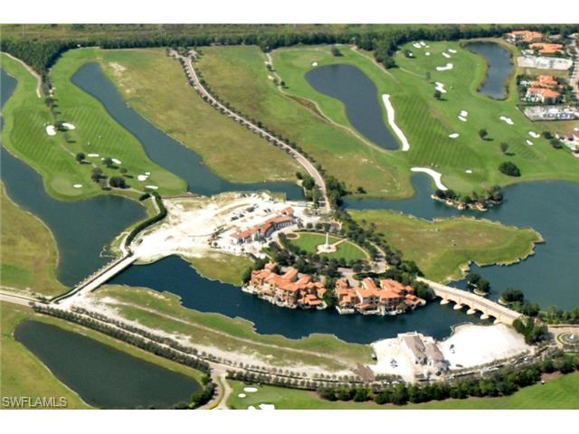 One of Captiva Golf Course Homes for Sale