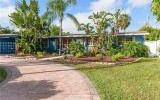 317 NW 30th Ct, Wilton Manors in Broward County County, FL 33311 Home for Sale