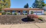 4810 NW 189TH AVE, Rockcreek in Washington County, OR 97229 Home for Sale
