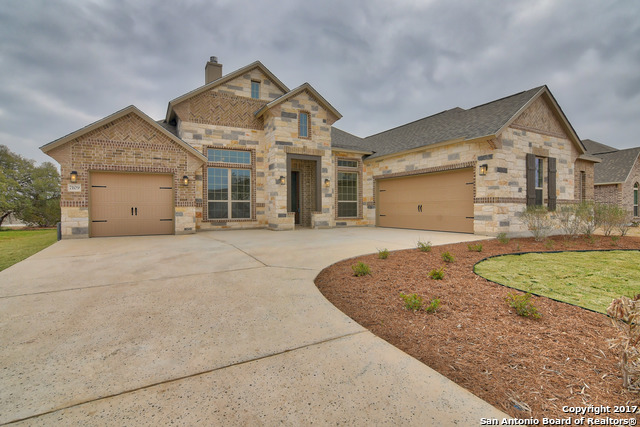 7109 Wild Coyote Lane, Fair Oaks Ranch in Comal County, TX 78015 Home for Sale