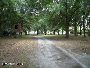 2055 N Tropical, Merritt Island, Florida