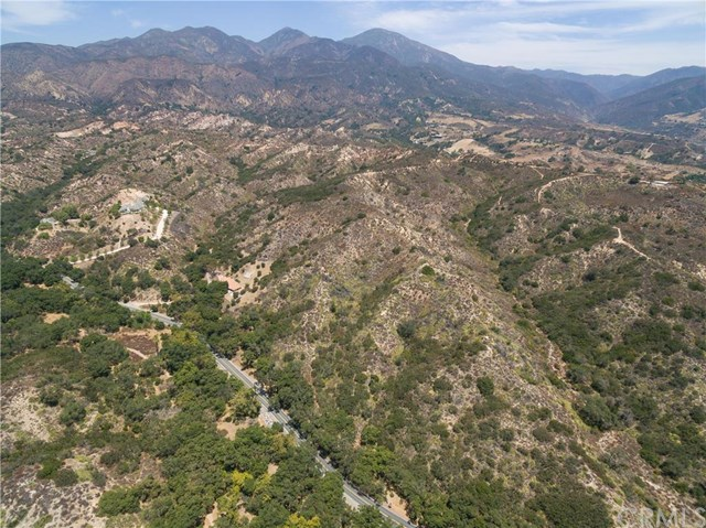 20502 Live Oak Canyon Road, Trabuco Canyon in Orange County, CA 92679 Home for Sale