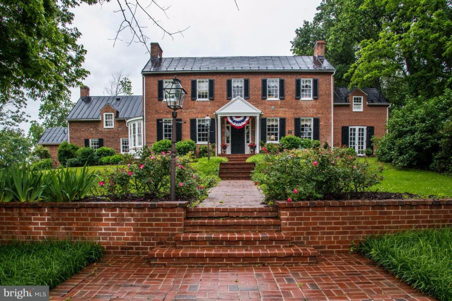 21524 WHITES FERRY ROAD, Poolesville, Maryland